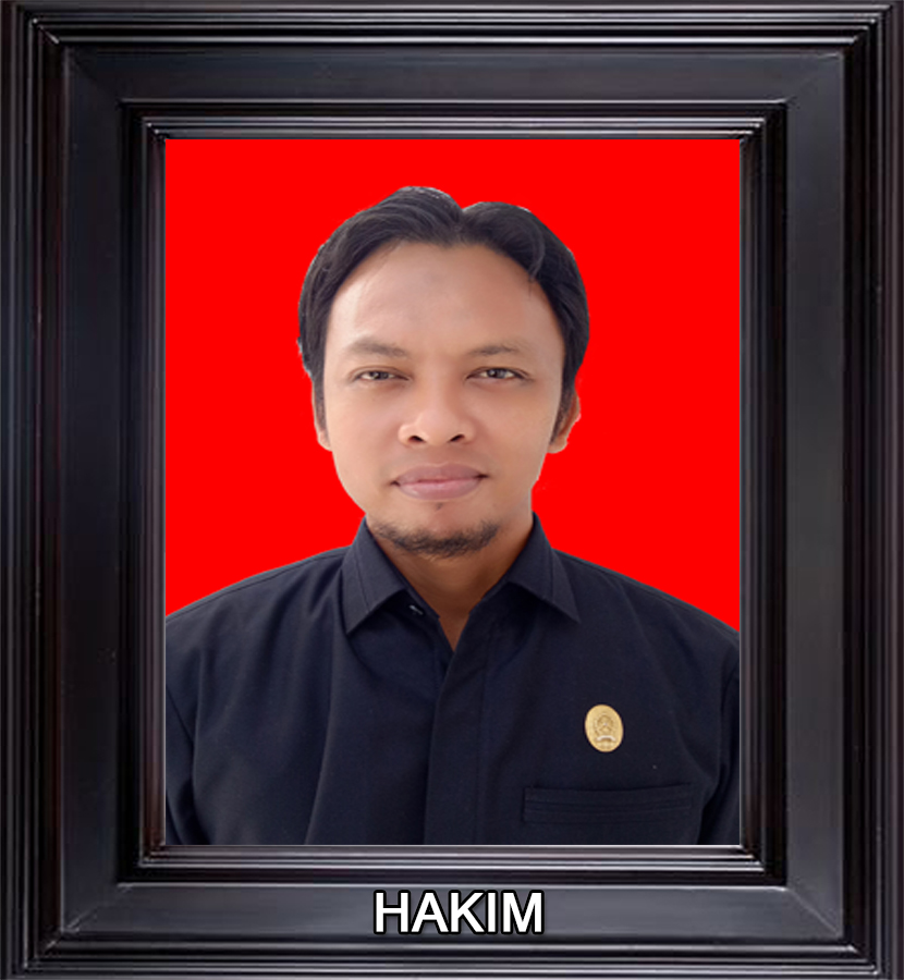hakim2