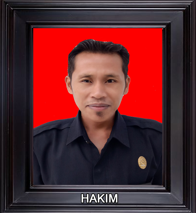hakim4